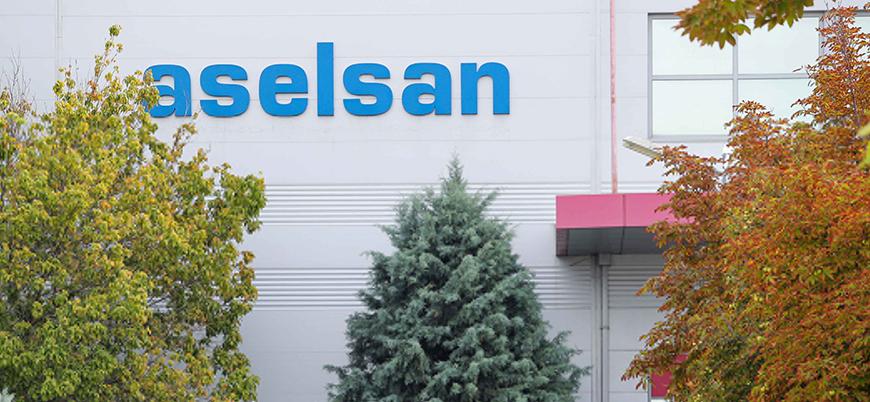 ASELSAN mühendisinin ölümündeki ayrıntılar cinayet şüphesini akla getirdi