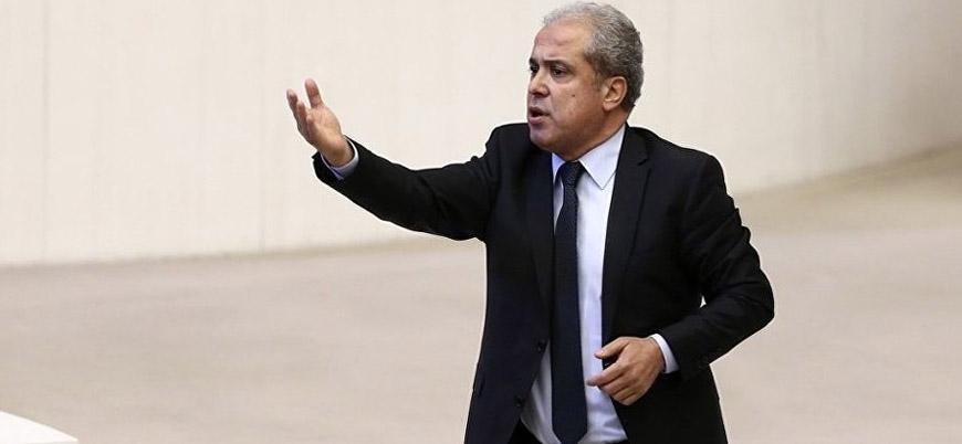 AK Partili Şamil Tayyar: Milyon doları veren FETÖ'cü bırakılıyor