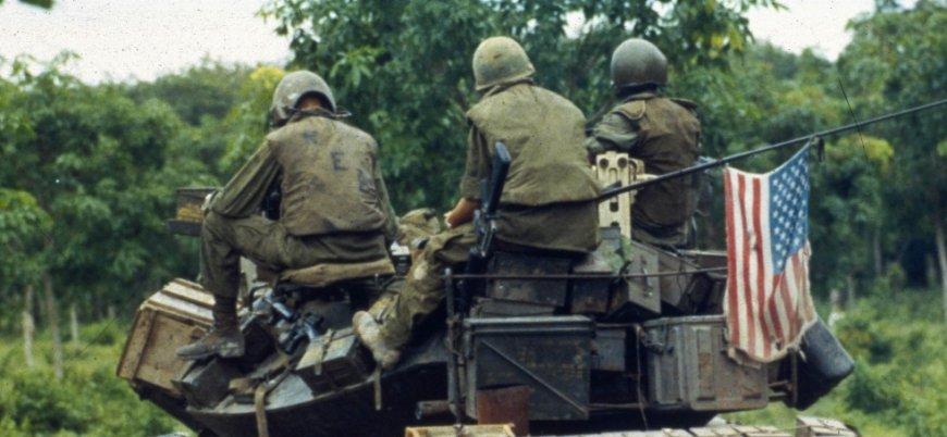 Tarihten bugüne savaş ve strateji
