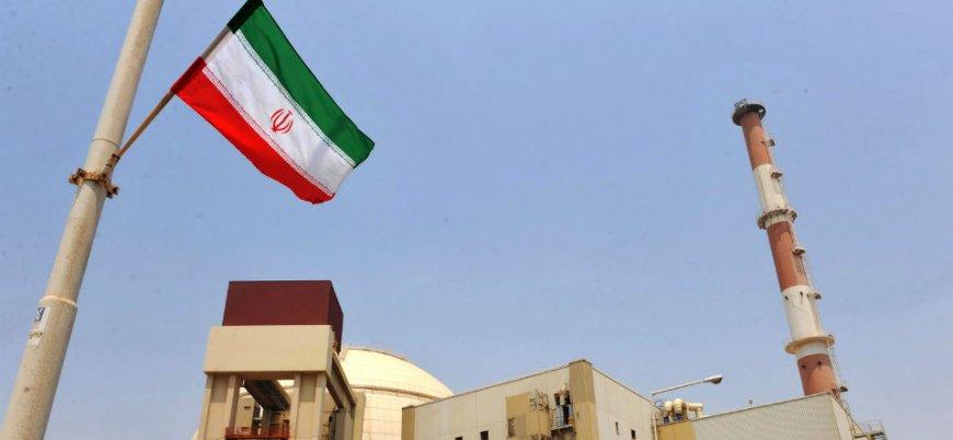 Suriye savaşında Riyad ve Tahran'ın etkisi