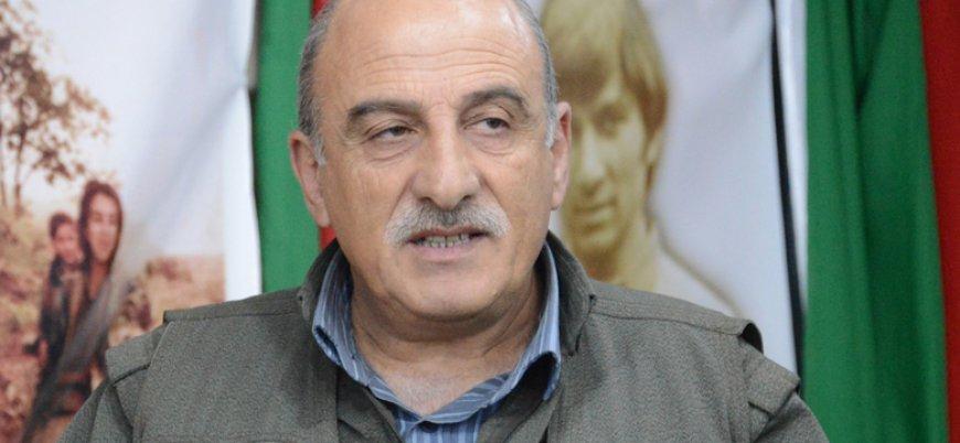 PKK: Afrin'e karşılık Şemdinli'yi alacağız