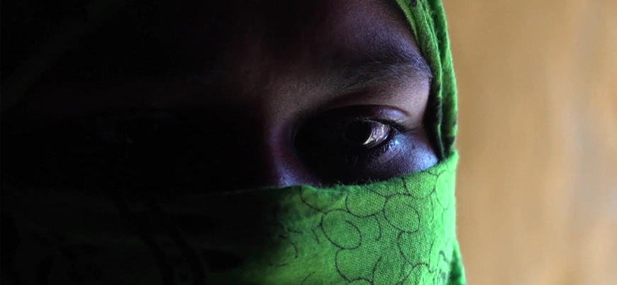 Arakanlı Müslüman genç kızlara yönelik sistematik cinsel istismar ve zorla fuhuş
