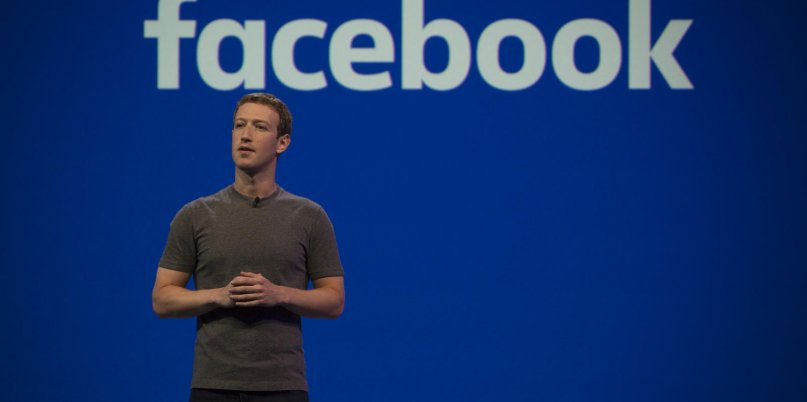 Zuckerberg'ten Facebook açıklaması: Hata yaptık, sorumlusu benim