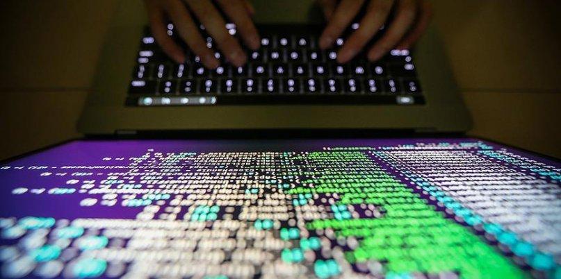 'Facebook verilerini İsrailli hackerlar ele geçirdi' iddiası