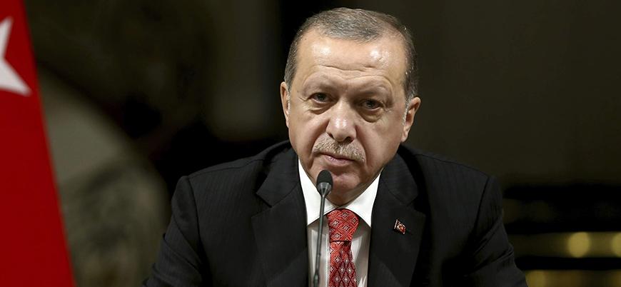 Abdulkadir Selvi: AK Parti'de değişim rüzgarları esiyor