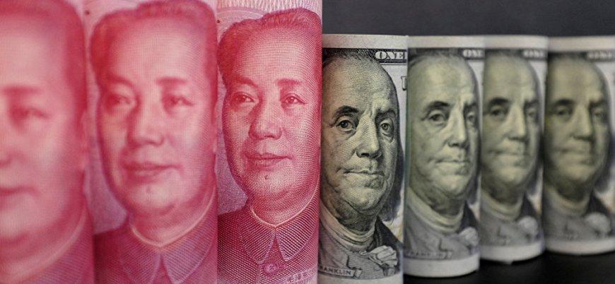 ABD ve Çin arasındaki savaşın kazananı kim olur?