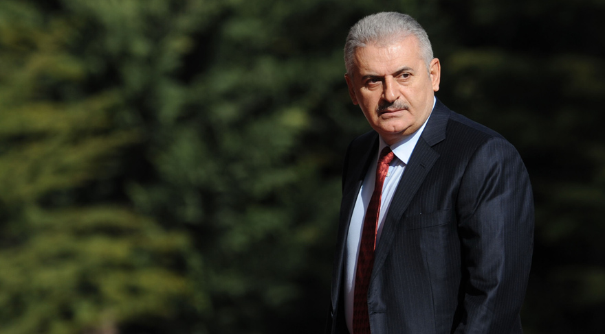 """""""MHP ile birlikte başkanlık sistemini getireceğiz"""""""