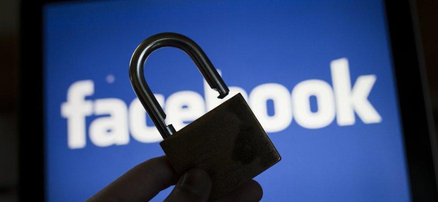 Araştırma: Facebook hesaplarını 1 ay donduranlar daha mutlu