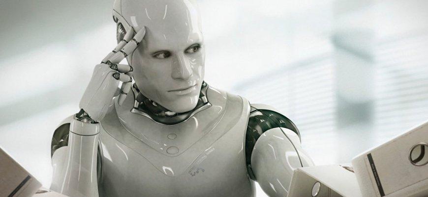Dijital, siyasi ve fiziksel alanlarda 'yapay zeka' tehlikesi
