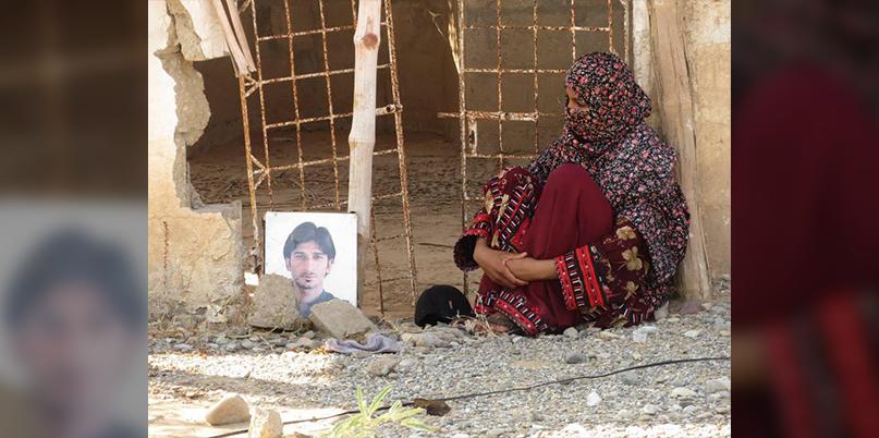 Pakistan'ın Beluçlarla gizli savaşı: 20 bin sivilden haber alınamıyor