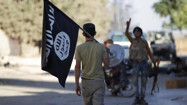 IŞİD'den Türkiye'de eylem çağrısı