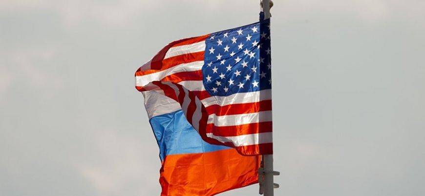 ABD Rusya'ya 60 gün süre tanıdı