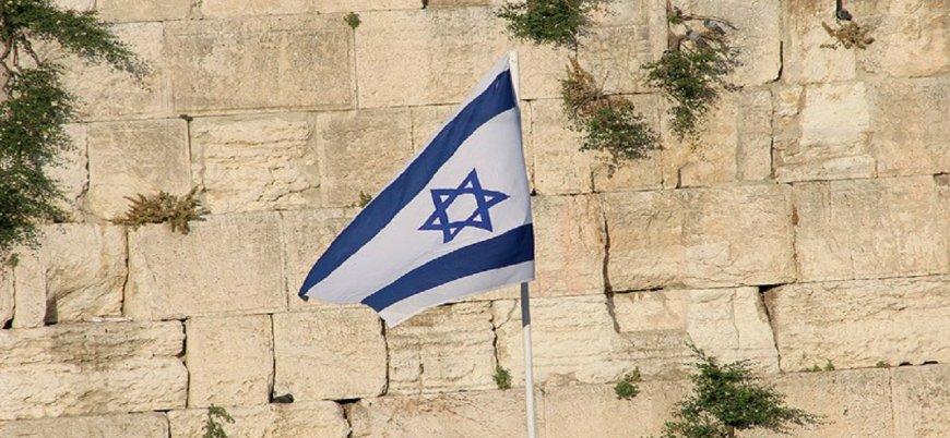 Almanya ve Fransa'dan 'İsrail'in yanındayız' açıklaması