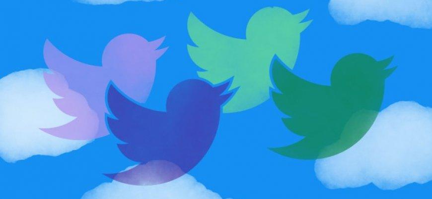 Twitter, Bitcoin reklamlarını yasakladı