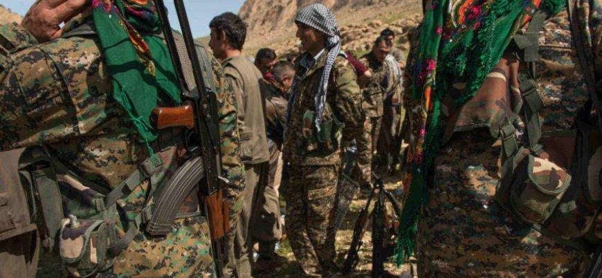 PKK'nın Sincar kararının arka planında ne var?