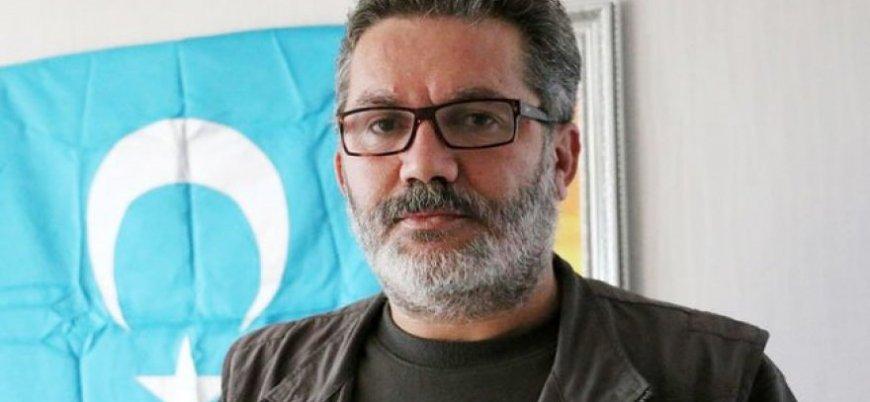 BAE'de gözaltına alınan Türkiyeli işadamından 1 aydır haber yok