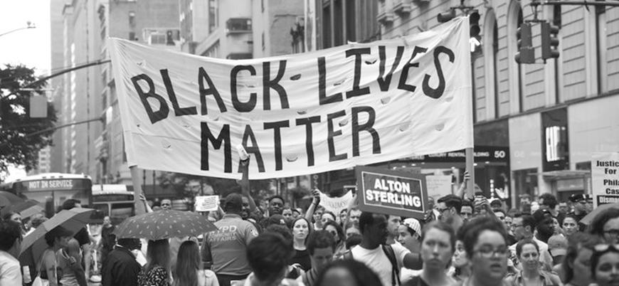 ABD yargısı: Siyahi vatandaşı vuran polisler makul hareket etti, ceza almayacaklar