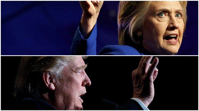 Clinton yenilgiden FBI'ı sorumlu tuttu