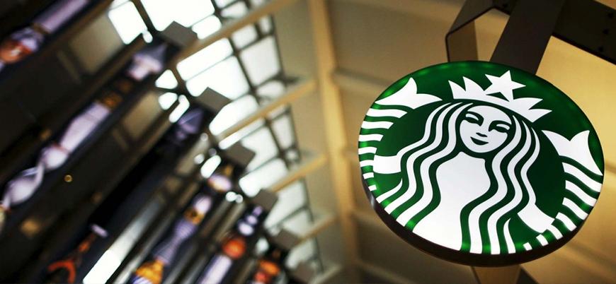 Starbucks'ta kahveye 'sessiz' zam