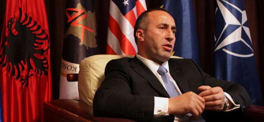 MİT'in operasyonu Kosova'yı karıştırdı: Bakan ve istihbarat şefi görevden alındı