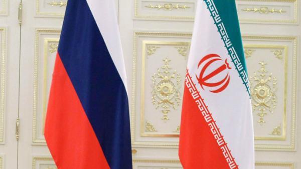 Rusya İran'a 10 milyar dolarlık silah satacak