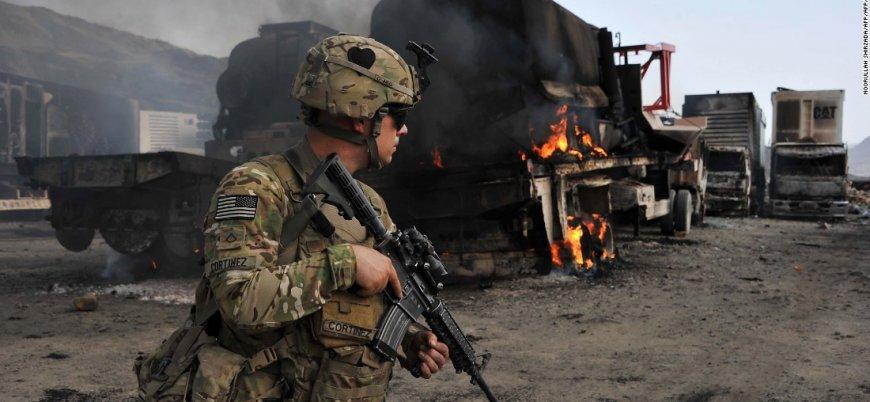 NATO, Taliban'ın stratejisini hala anlamıyor olabilir mi?