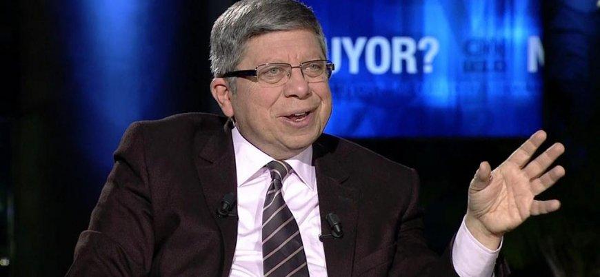 Cumhurbaşkanı Başdanışmanı: Türkiye, Kaşıkçı vakasını deşelemeyip krala yardım ediyor