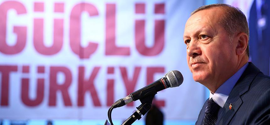 Erdoğan'dan Kosova başbakanına tepki: Uzaktan kumandayla siyaset yapıyor