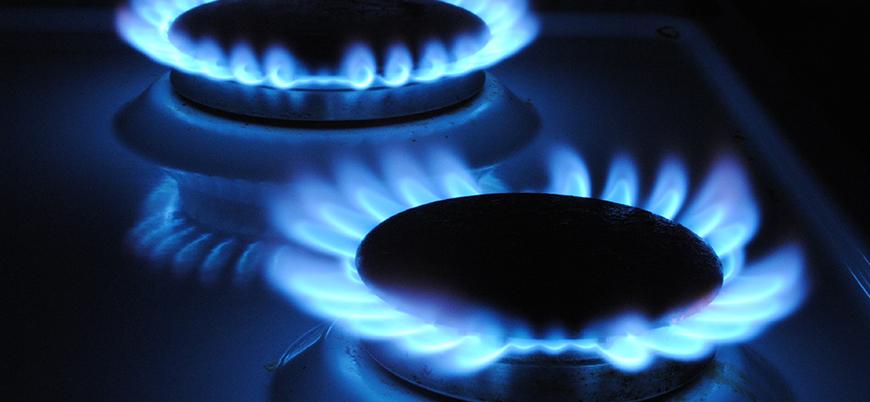 Sanayi doğalgazına yüzde 9.7 zam: Birçok ürüne yansıyacak