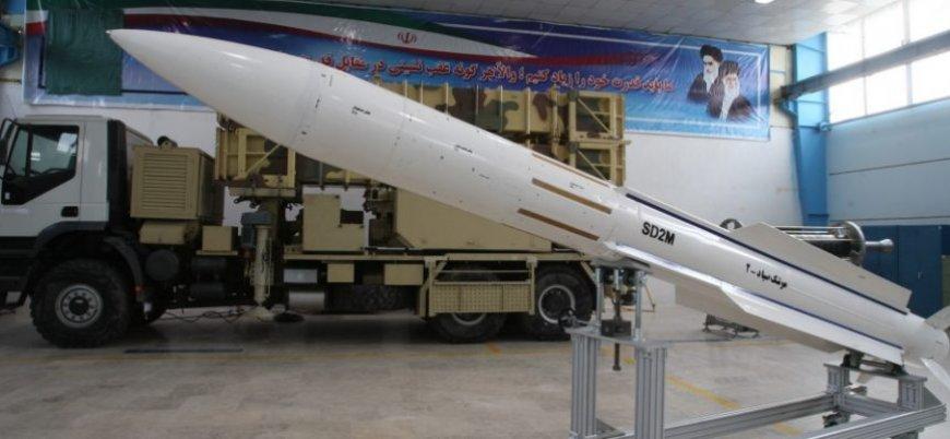 İran'ın Husilere verdiği füzeler neden bu kadar önemli?