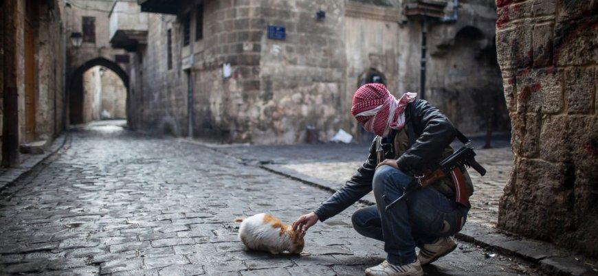 Doğu Guta ve Halep'in ardından: Muhaliflerin 'altın çağı' bitti mi?