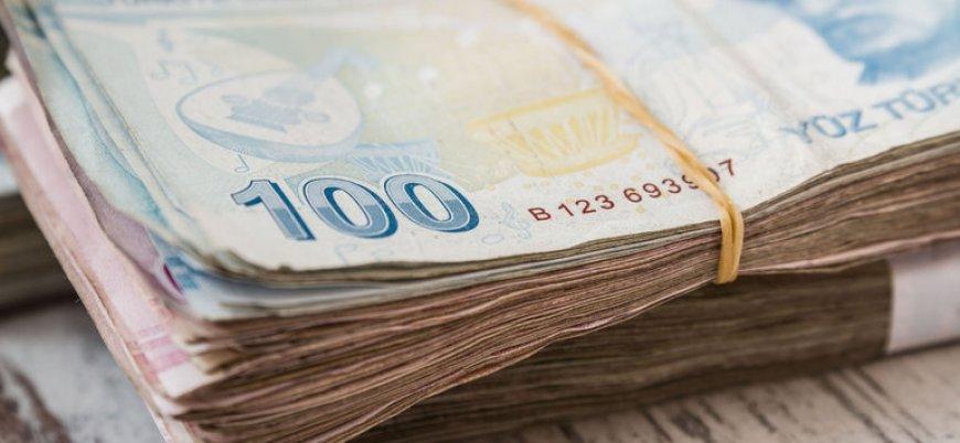Türkiye ekonomisi üçüncü çeyrekte yüzde 0,9 büyüdü