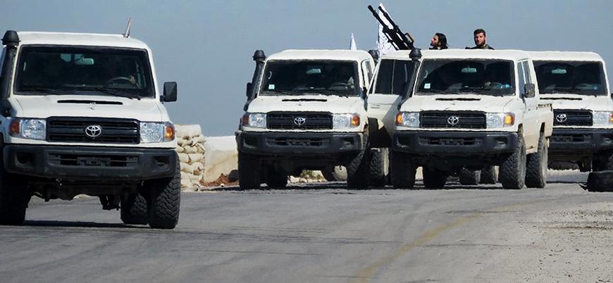 İdlib saldırısı ertelenebilir