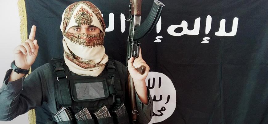 IŞİD'in Kabil'de düzenlediği saldırılarda '6 ayda 1120 kişi öldü ve yaralandı'