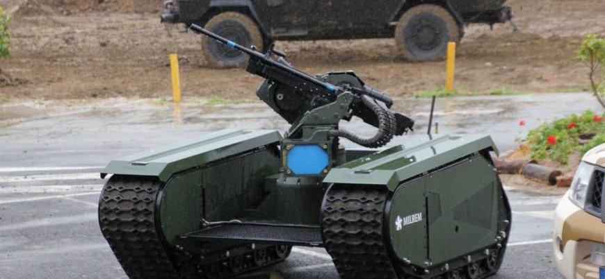 Google, yapay zeka konusunda ABD ordusuna yardım ediyor