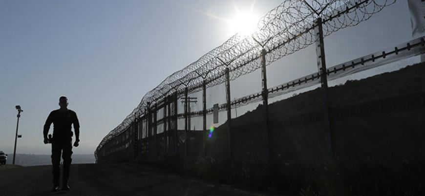 Özbekistan ve Kırgızistan sınırdaki gerginliği görüştü