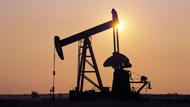 ABD'de dünyanın en büyük 4'üncü petrol sahası keşfedildi