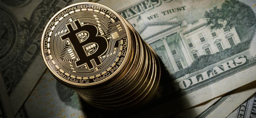 Pakistan kripto paraları yasakladı