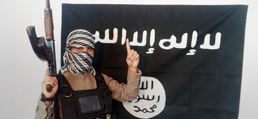 IŞİD Afganistan'daki suikastlerini artırıyor