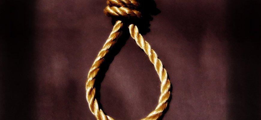 Mısır'da 36 kişinin idam dosyası müftüye gönderildi