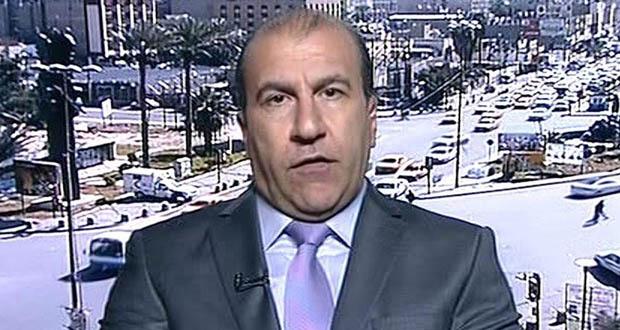 Bağdat yönetimi: Barzani ile ABD arasındaki anlaşmadan haberimiz yok