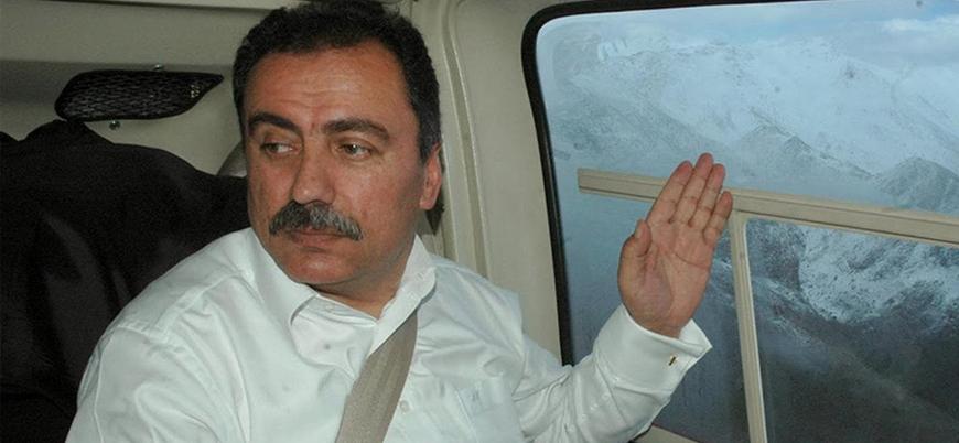 Muhsin Yazıcıoğlu davasında takipsizliği kaldırma kararı