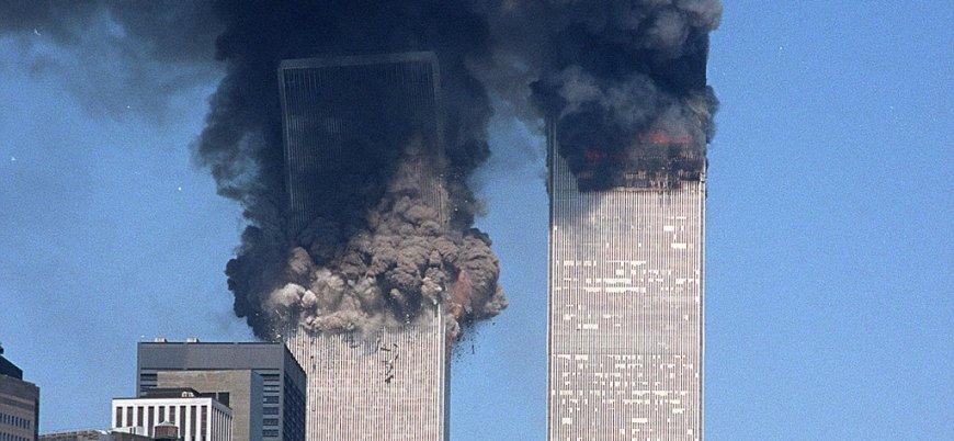 """""""El Kaide, 11 Eylül saldırıları fikrini Star Wars'tan aldı"""""""