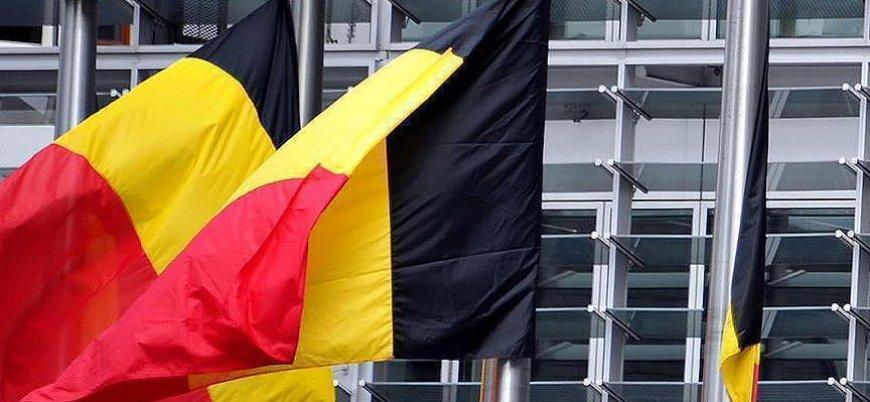 Belçika'da mahkemeden IŞİD'li vatandaşları geri getirme kararı