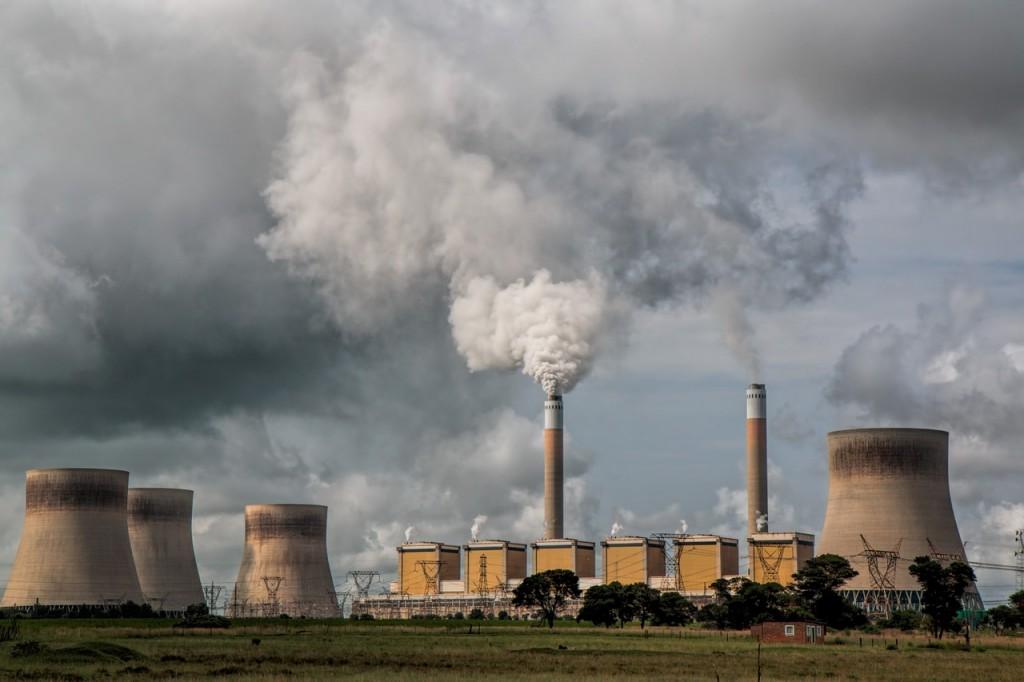 45'ten fazla ülke fosil yakıttan vazgeçmek istiyor