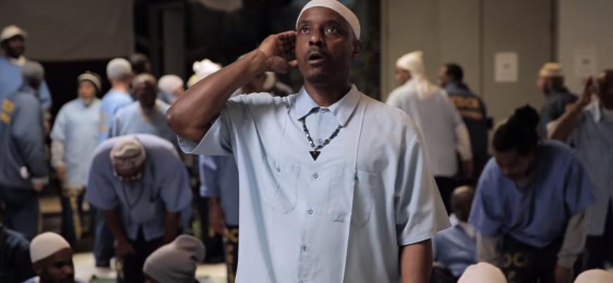 Batı'da mahkumlar neden Müslüman oluyor?