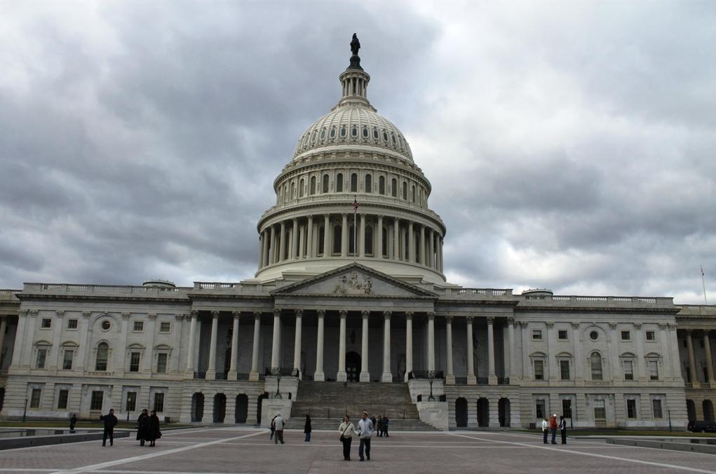 İran-Boeing anlaşmasına ABD Kongresi'nden veto