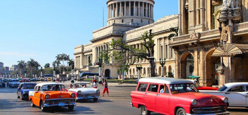 Küba nereye gidiyor?