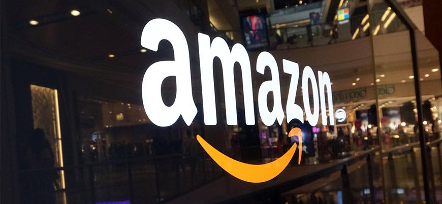 Amazon hızla büyüyor: Prime üye sayısı 100 milyonu aştı