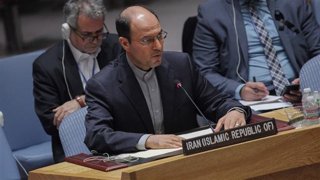 İran Afganistan'da etkinliğini artırıyor